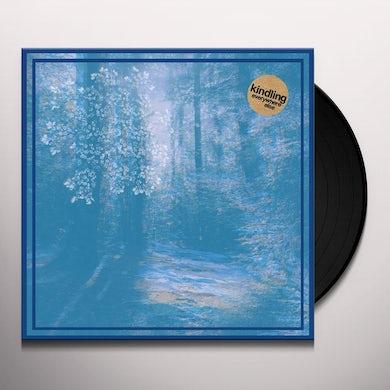 Kindling EVERYWHERE ELSE Vinyl Record
