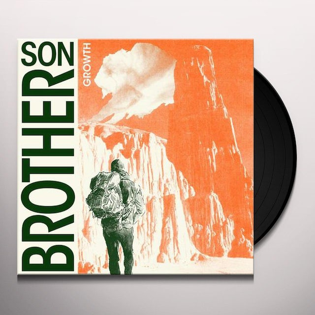 Brother Son