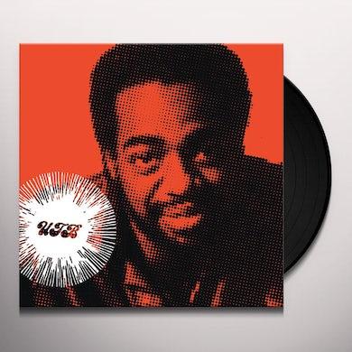 UNIVERSAL TOGETHERNESS BAND SATURDAY NIGHT / MORE THAN ENOUGH Vinyl Record