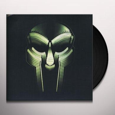 Roc Marciano SCARFACE (3:33 MIX) (Vinyl)