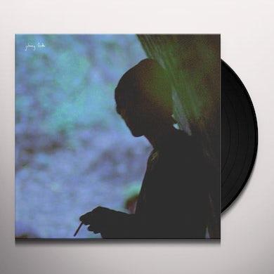 Johnny Goth OCTOBER / FAR AWAY Vinyl Record