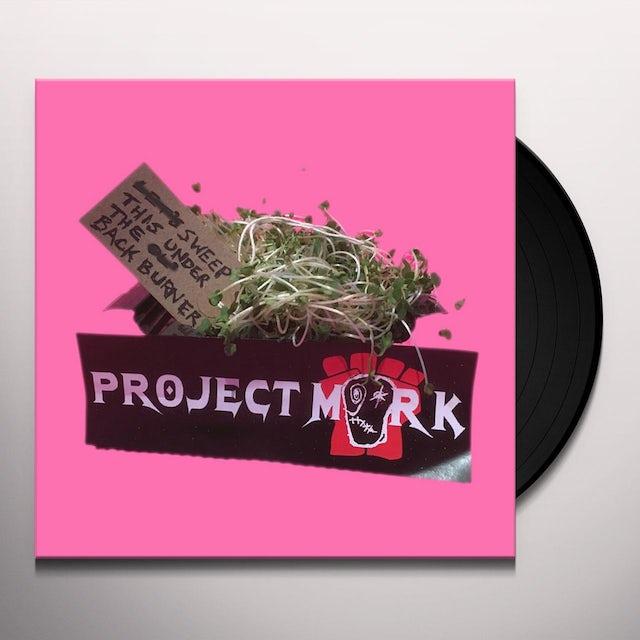 Project Mork