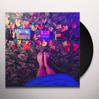 COLOR VINYL) Vinyl Record