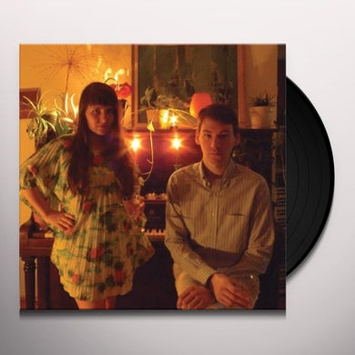 ENERGY SLIME NEW DIMENSIONAL Vinyl Record