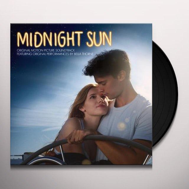 Midnight Sun / Various