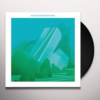 Dream Weapon Vinyl Record