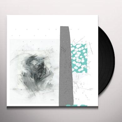 GRASQUE Vinyl Record