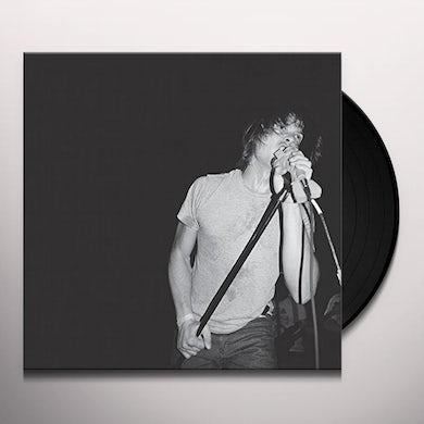 LIVE IN SAN FRANCISCO Vinyl Record