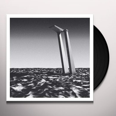Us MUDDY WATERS Vinyl Record