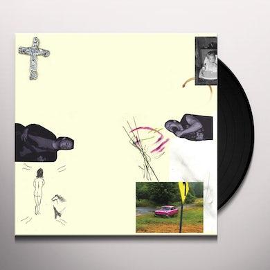 TROPE HOUSE Vinyl Record