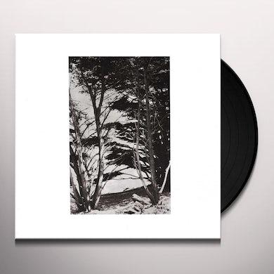 Rick Deitrick GENTLE WILDERNESS Vinyl Record