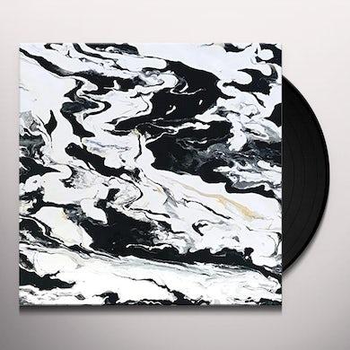 Donato Dozzy ONE INSTRUMENT SESSIONS Vinyl Record