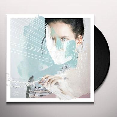 ENDLESS SUMMER Vinyl Record