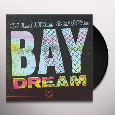 BAY DREAM Vinyl Record