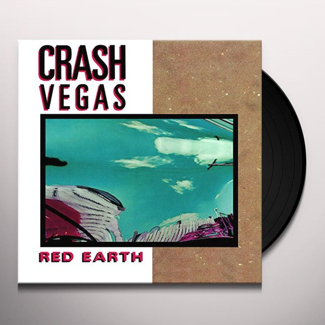 Crash Vegas
