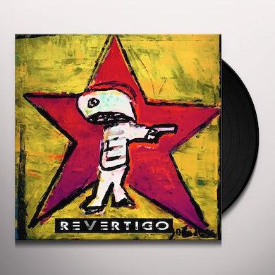 Revertigo Vinyl Record