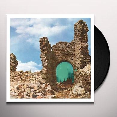 Leroy BAMBADEA Vinyl Record