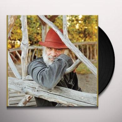 Daniel Higgs FOOLS SERMON PART 1 Vinyl Record