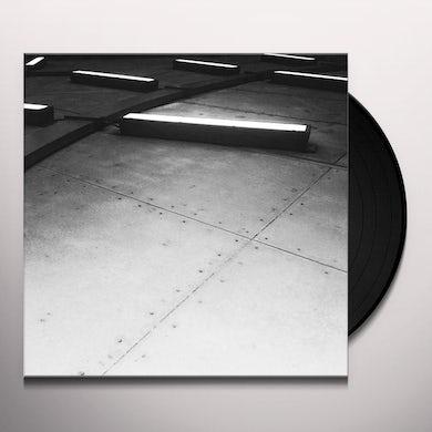 Paleman YRS AGO / ANIMUS Vinyl Record
