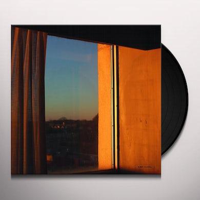 The Wedding Present MARC RILEY SESSIONS VOL 4 Vinyl Record