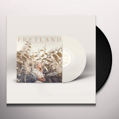 Fretland COULD HAVE LOVED YOU Vinyl Record