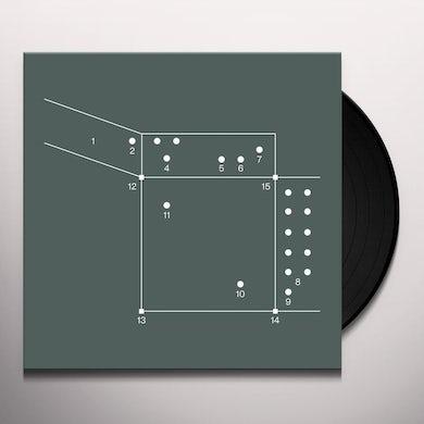 Christophe Charles / Kozo Inada I[] Vinyl Record