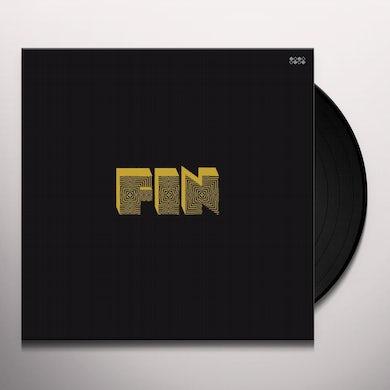 Russ Waterhouse 1 MINUTE 2 MIDNIGHT Vinyl Record