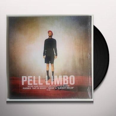 Pell LIMBO Vinyl Record