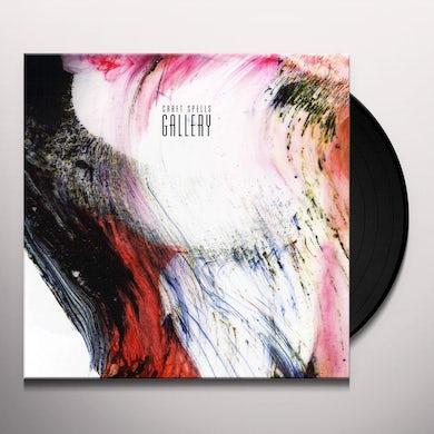Craft Spells GALLERY Vinyl Record