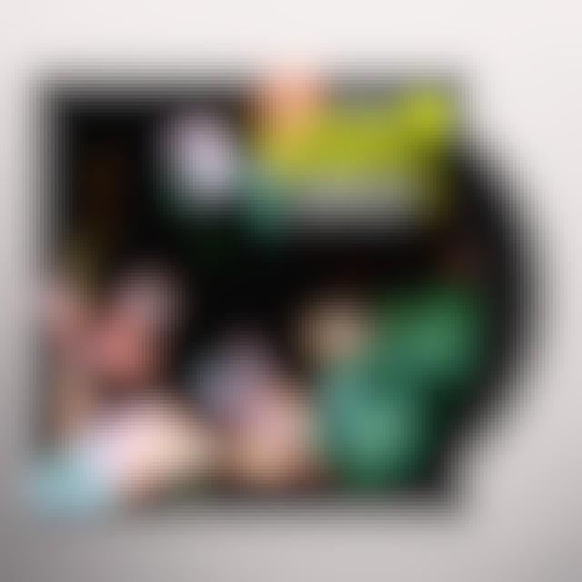 Ghostface Killah DEATH'S INVITATION / LET THE RECORD SPIN Vinyl Record