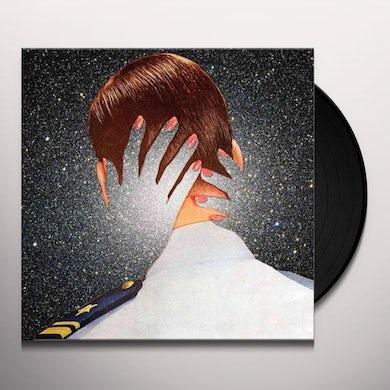Highly Suspect MISTER ASYLUM Vinyl Record