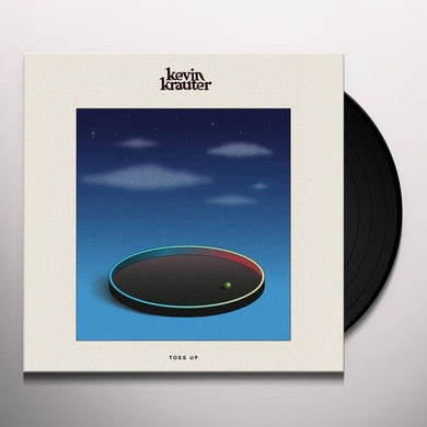Toss Up Vinyl Record