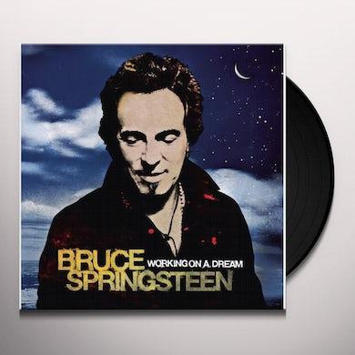 Official Bruce Springsteen Store On Merchbar Merch