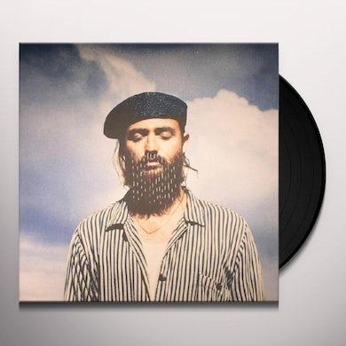 RY X DAWN Vinyl Record