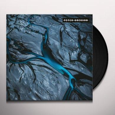 Patina (LP) Vinyl Record
