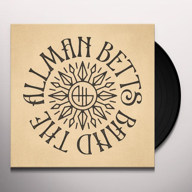 Allman Betts Band