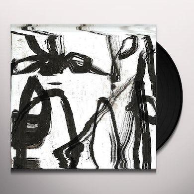 File Under Uk Metaplasm Vinyl Record