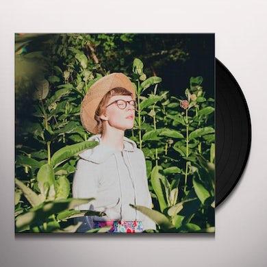 Daughter Of Swords DAWNBREAKER Vinyl Record