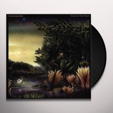 Fleetwood Mac TANGO IN THE NIGHT Vinyl Record