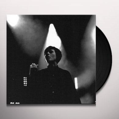 Ladytron LIVE AT LONDON ASTORIA 16.07.08 Vinyl Record