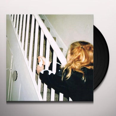 Fenne Lily ON HOLD Vinyl Record