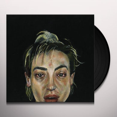DU BLONDE LUNG BREAD FOR DADDY Vinyl Record