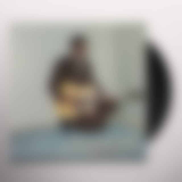 Chuck Berry ONE DOZEN BERRYS Vinyl Record