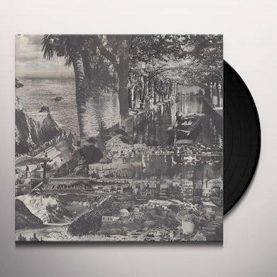 S & S Presents: Dreams / Various S&S PRESENTS: DREAMS / VARIOUS Vinyl Record