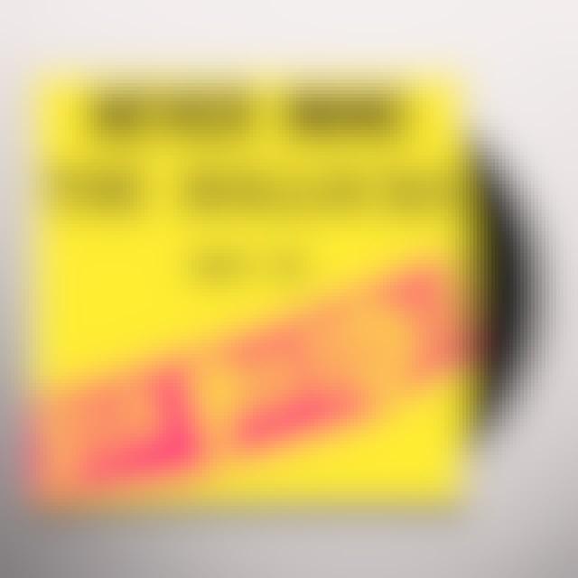 Sex Pistols NEVER MIND THE BOLLOCKS Vinyl Record