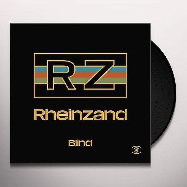 Rheinzand