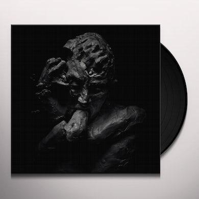 Selbst RELATOS DE ANGUSTIA Vinyl Record