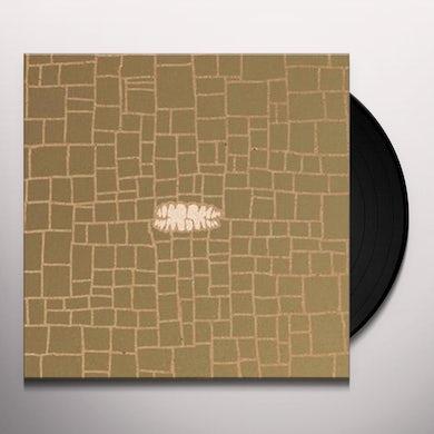DOOMTREE Vinyl Record