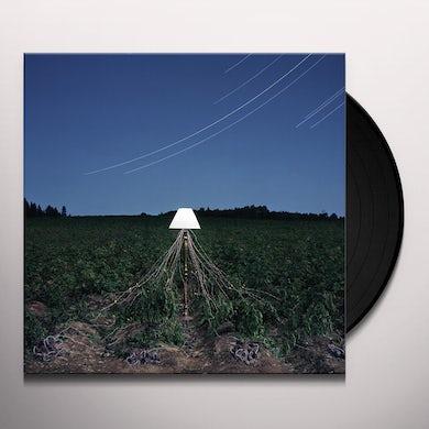 ESCAPEMENTS Vinyl Record