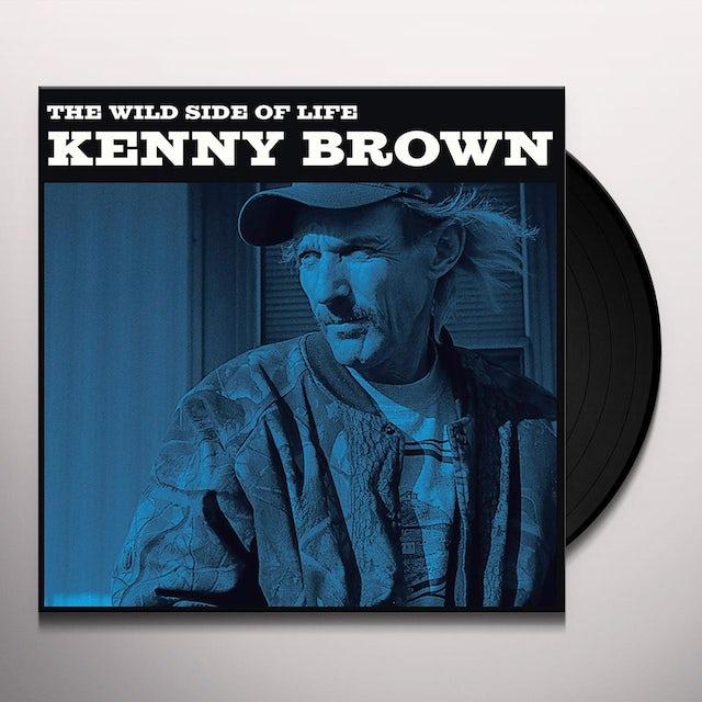 Kenny Brown